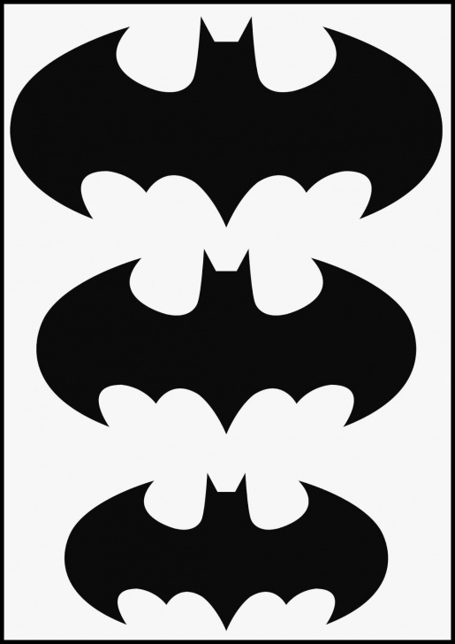 Amazing Batman Cake Stencil Ideas 47 Wonderfully Gallery Of Batman Cake Template Photos
