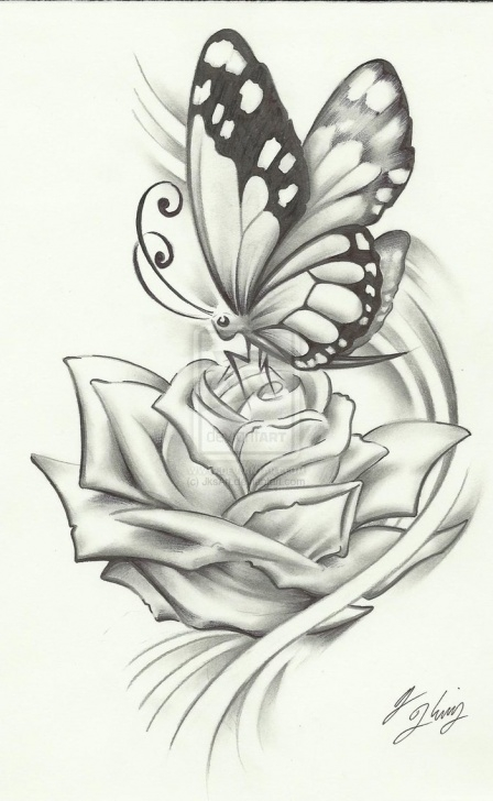 Amazing Beautiful Sketches Of Flowers Free Pencil Sketch Images Flowers At Paintingvalley | Explore Pictures
