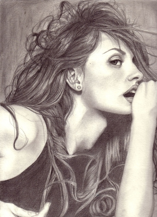 Amazing Best Drawings Of All Time Tutorials Best Drawing Of All Time - #traffic-Club Image