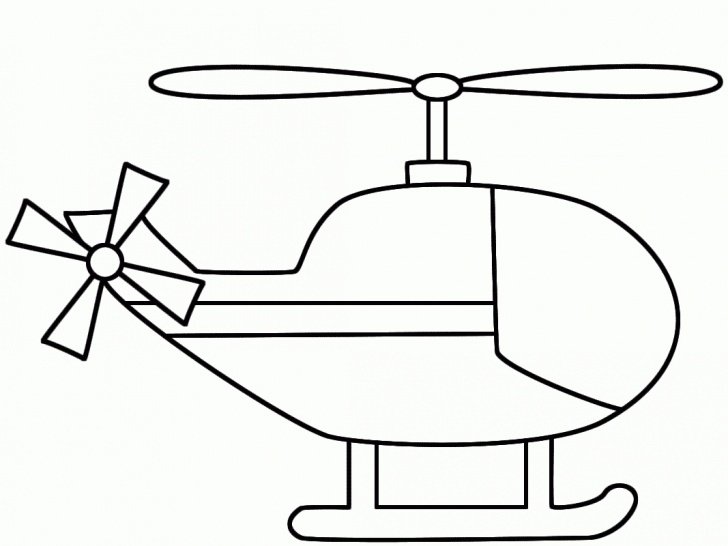 Amazing Helicopter Pencil Drawing Step by Step Helicopter Pencil Sketch And Helicopter Clipart Drawing Cute Borders Image