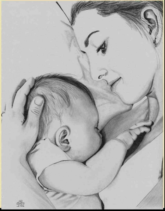 Amazing Love Art Sketch Easy Sketch Love Quotes At Paintingvalley | Explore Collection Of Pics