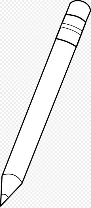 Amazing Pencil Line Art Techniques for Beginners Pencil Cliparttransparent Png Image & Clipart Free Download Picture