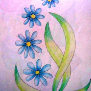 Amazing Simple Colored Pencil Drawings for Beginners Simple Colored Pencil Drawings | Back > Pix For > Easy Colored Pics