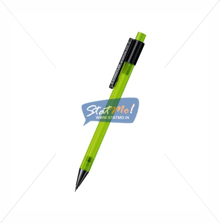 Amazing Staedtler Graphite Mechanical Pencil Free Staedtler Graphite Mechanical Pencils Pics