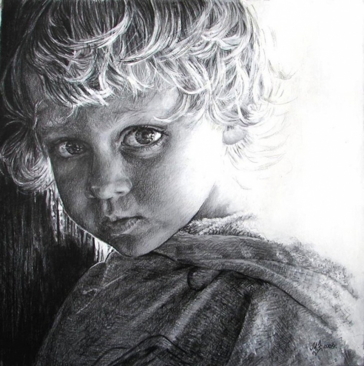 Awesome Famous Pencil Artists Techniques for Beginners Artists Pencil Drawings And Famous Pencil Sketch Artists Names Picture