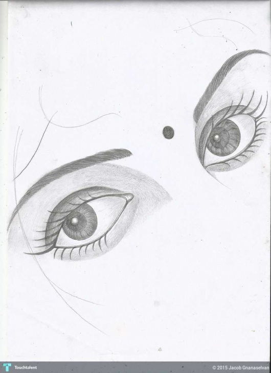 Awesome Lovely Pencil Drawings Ideas Eye Drawing Pencil Sketch And Lovely Pencil Sketches Pencil Sketch Picture