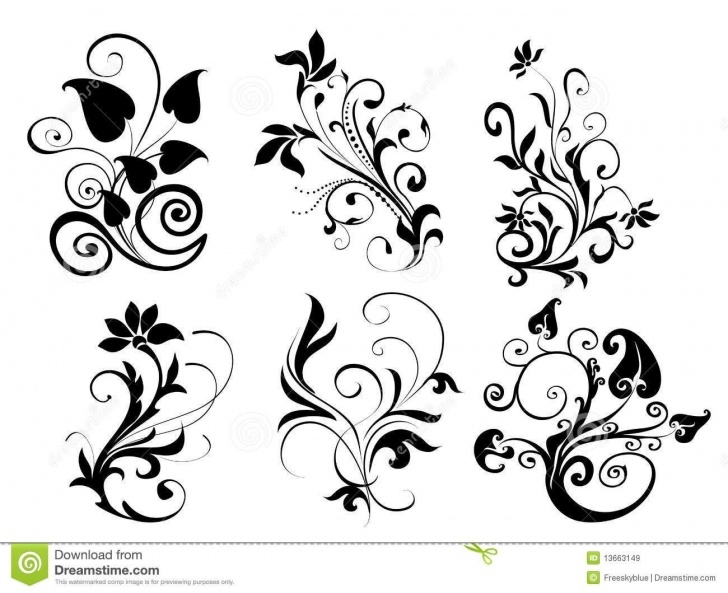 Awesome Pencil Art Design Techniques Simple Flower Designs For Pencil Drawing - Google Search | Flower Pic