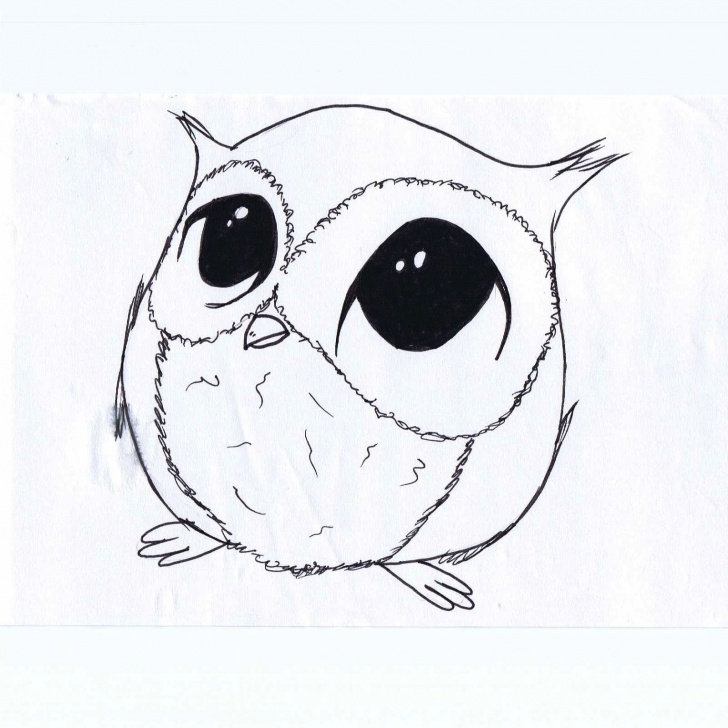 Awesome Pencil Sketch For Kids Techniques Easy Pencil Drawings Of Cute Animal For Kids - Drawing Of | Drawing Picture
