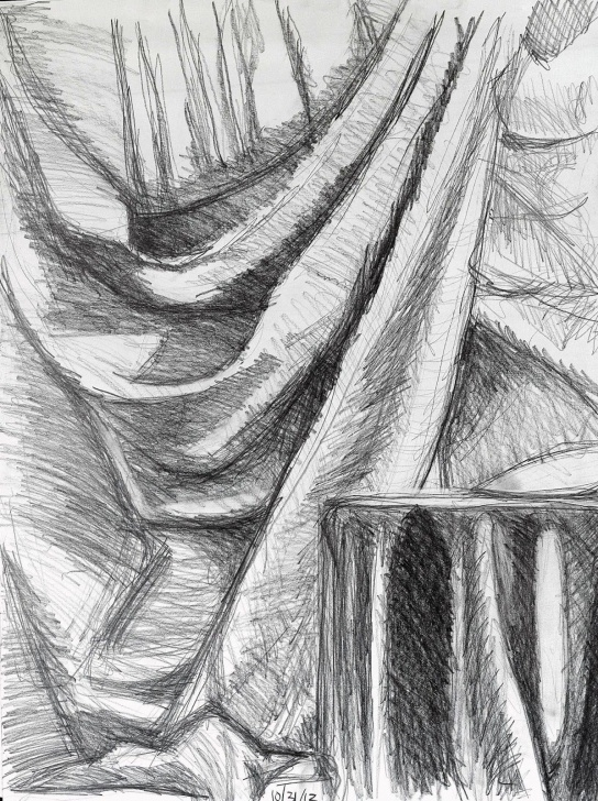 Awesome Simple Still Life Drawing Courses Simple Still Life Drawings   Easy Still Life Drawings In Pencil Photo