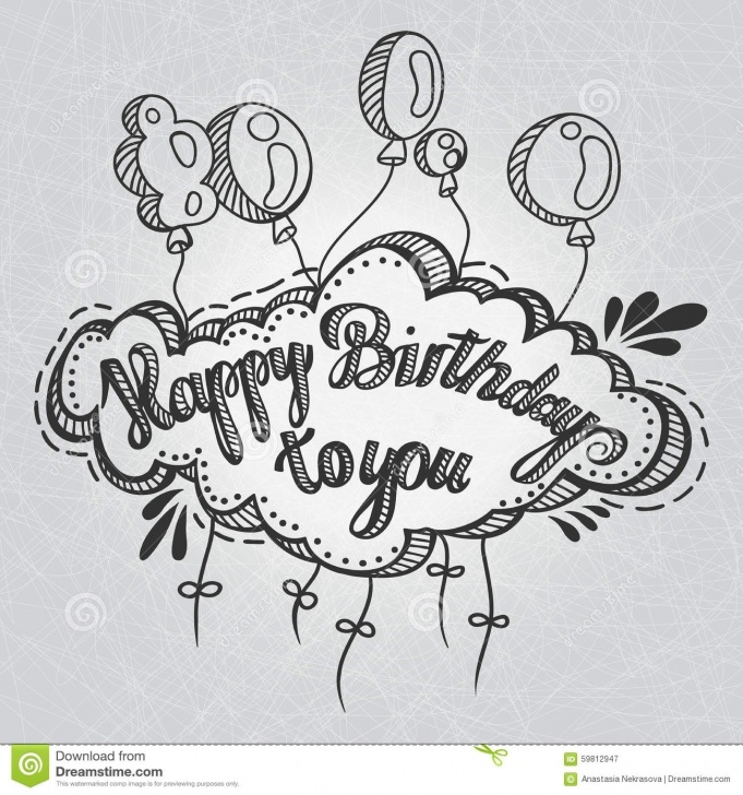 Best Birthday Pencil Drawings Techniques for Beginners Congratulations Baby Card Pencil Sketch And Greeting Card. Happy Photos