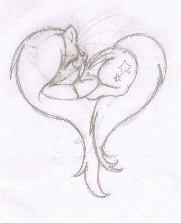 Best Broken Heart Drawings In Pencil Tutorial Broken Heart Drawings In Pencil With Rose Jpg - Cliparting Pictures