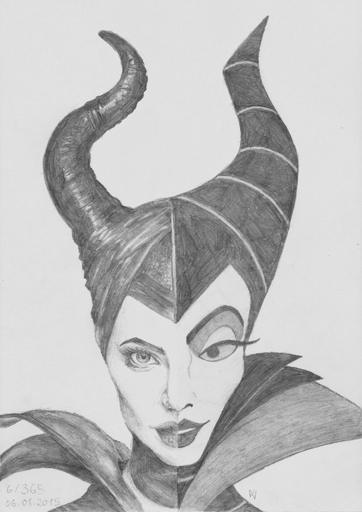Best Cool Pencil Drawings Ideas Resultado De Imagem Para Cool Pencil Drawings Tumblr | Art | Disney Pic