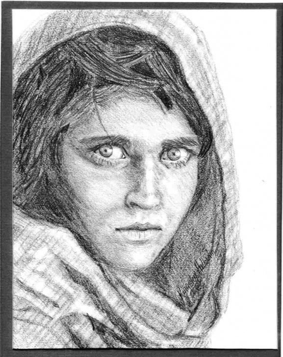 Best Famous Pencil Sketches Courses Pencil Pencil Drawing Artists Famous Drawings Famous Images