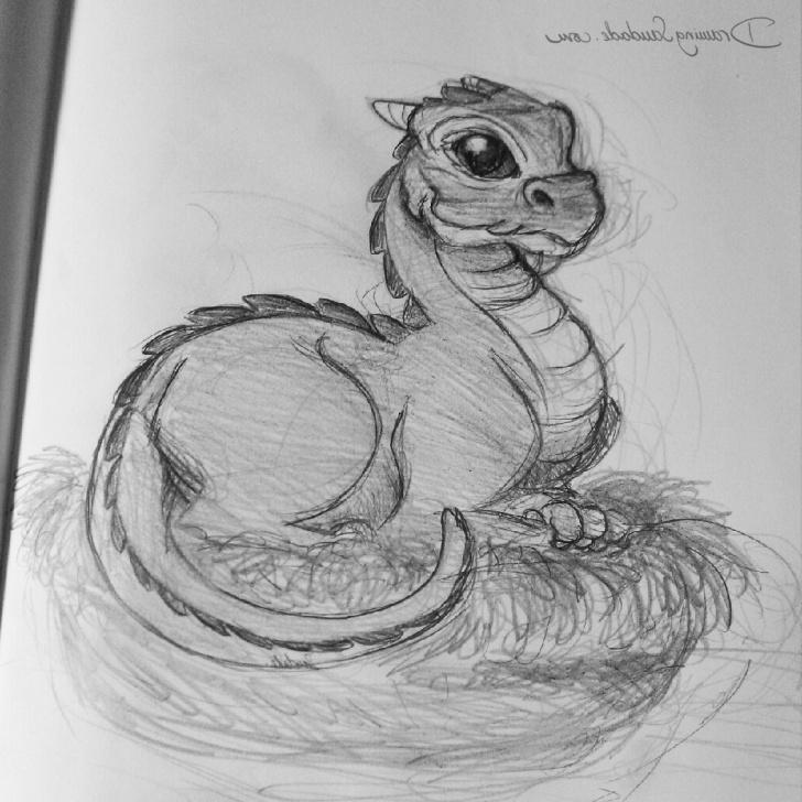Best Good Pencil Drawings Tutorial 8+ Good Pictures For Pencil Drawing - Pencil Drawing - Drawing Picture