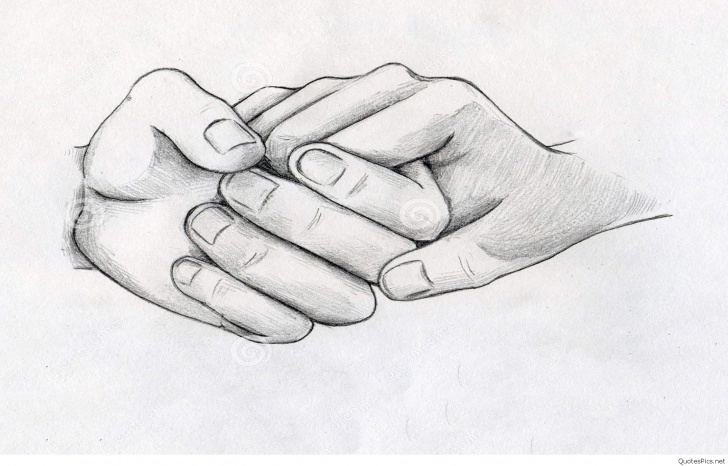 Best Love Cartoon Sketch Courses Cute Cartoon Sketch Romantic Love Couple Wallpaper - Pencil Sketch Photo