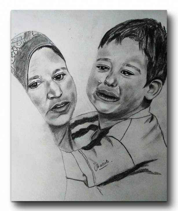 Best Pencil Art Online Ideas Photo To Pencil Drawing Online At Paintingvalley | Explore Image