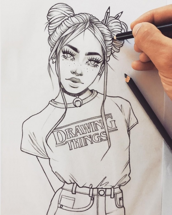 Best Pencil Drawing Instagram Free 340.3K Followers, 447 Following, 1,364 Posts - See Instagram Photos Pics