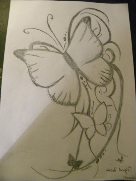 Best Pencil Drawings Flowers Art Tutorial Pencil Sketch Images Flowers At Paintingvalley | Explore Image