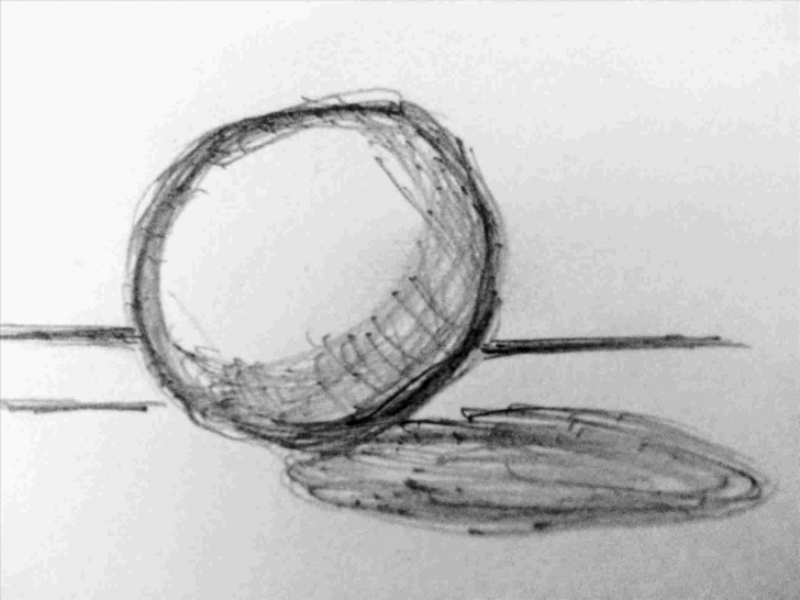 Best Pencil Drawings Of Objects Tutorial Phenomenally Realistic Drawings Of Objects Pencil Realistic Pencil Image