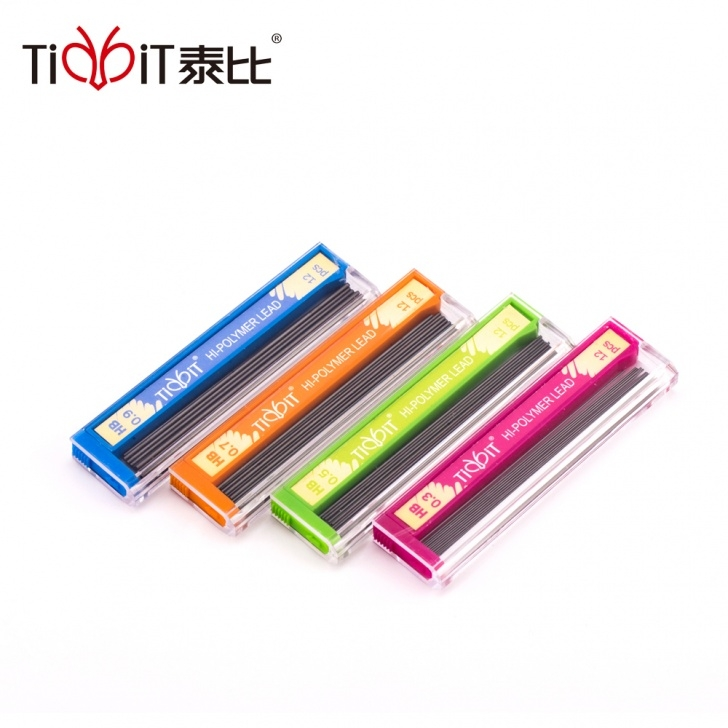 Best Pencil Lead Types Tutorial Best Resin Mechanical Pencil Lead Types Lead Refills - Buy Best Mechanical  Pencil Lead,pencil Lead Types,pencil Lead Refills Product On Alibaba Image