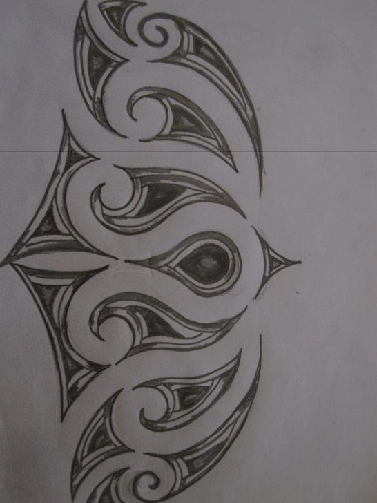 Best Pencil Sketch Design Ideas Pencil Drawings: Pencil Drawing Design   Tattoo Drawings In Pencil Photos