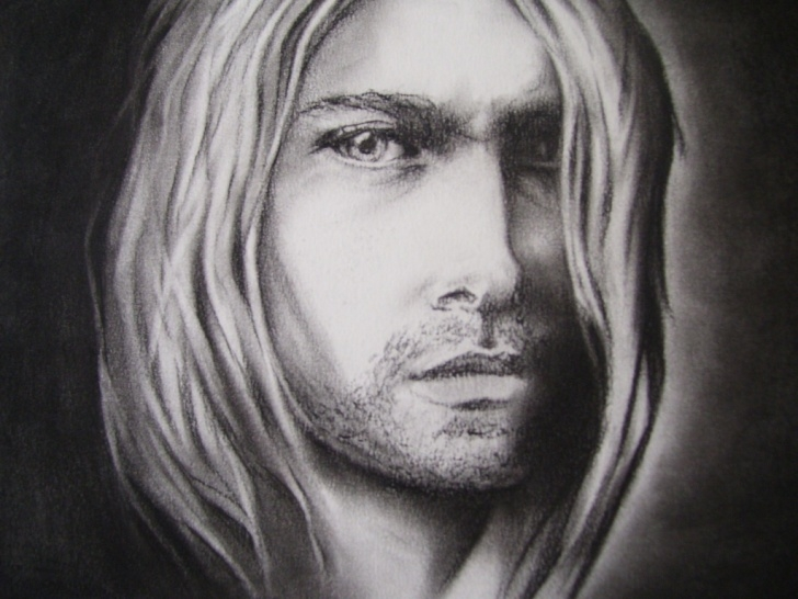 Best Photofunia Pencil Sketch Tutorial Photofunia Sketch At Paintingvalley | Explore Collection Of Photo