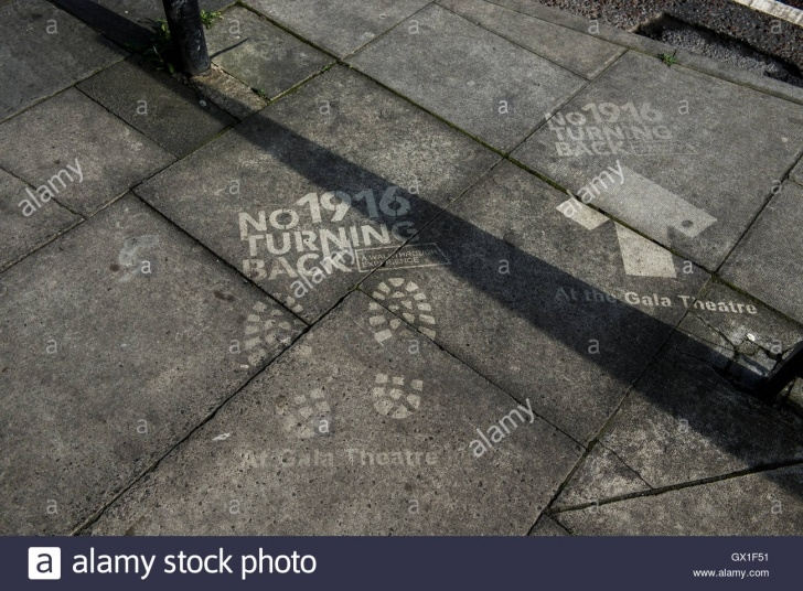 Best Reverse Graffiti Stencils Free Reverse Graffiti Stock Photos & Reverse Graffiti Stock Images - Alamy Pics