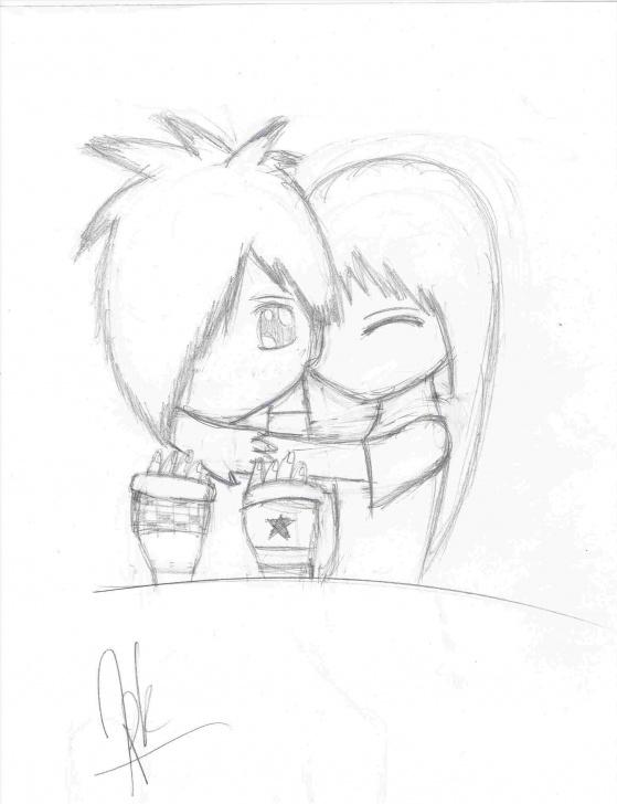Best Simple Romantic Pencil Drawings Ideas Romantic Simple Easy Drawings Pics