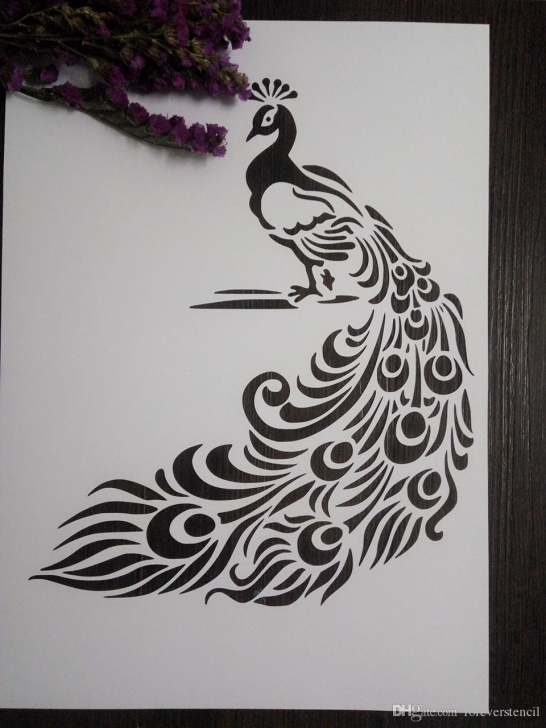 Best Stencil Printing Artists Lessons Printing Paintings Search Result At Paintingvalley Pic