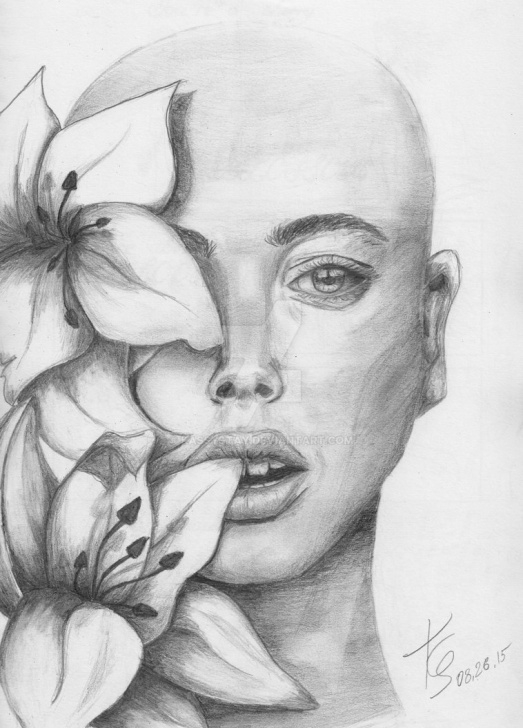 Best Tumblr Pencil Drawings Free Sketch Drawing Tumblr At Paintingvalley | Explore Collection Of Images