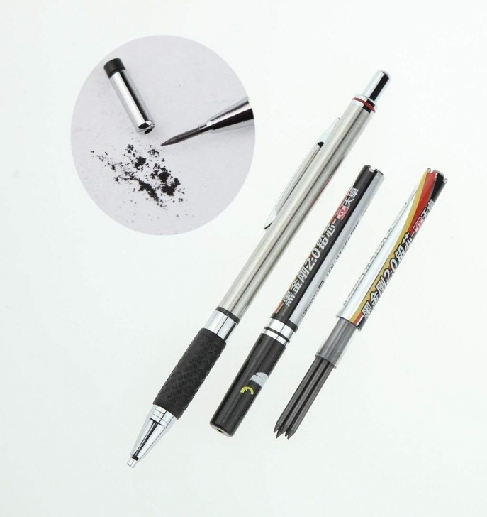 Excellent Best Pencil Lead For Sketching Ideas Cheap 2Mm Pencil Lead Refill, Find 2Mm Pencil Lead Refill Deals On Image