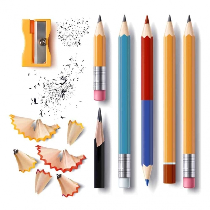 Excellent Different Pencils For Drawing Step by Step The 14 Different Types Of Pencils Every Drawing Set Needs Photos