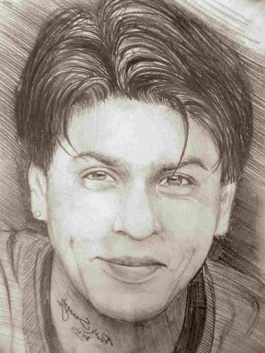Excellent Famous Pencil Drawings Tutorial Most Famous Pencil Drawings Gallery Most Famous Pencil Image