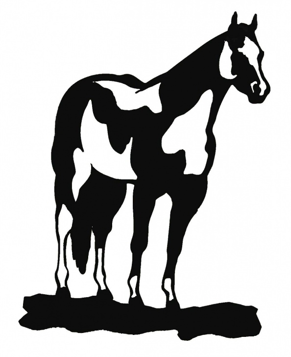 Excellent Horse Wall Stencils For Painting Tutorials Pin By Tan Oz On Laser Cutting | Horse Wall Decals, Horse Stencil Pic