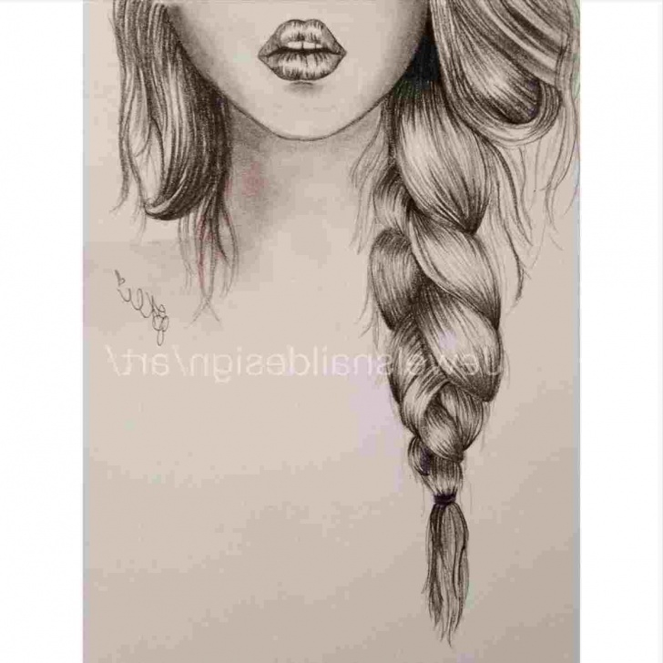 Excellent Interesting Pencil Drawings for Beginners Creative Pencil Pinterest Drawing Ideas Pictures