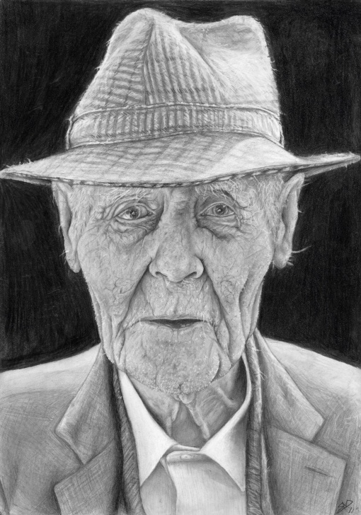 Excellent Shania Mcdonagh Art Tutorials Bill By Shania Mcdonagh, Age 13 | Art In 2019 | Pencil Drawings Photo