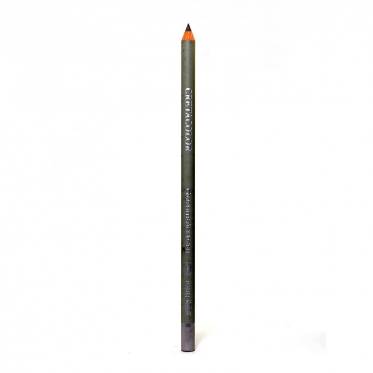 Fantastic Graphite Pencil Grades Tutorial Water-Soluble Graphite Pencils 8B (Pack Of 12) Pictures