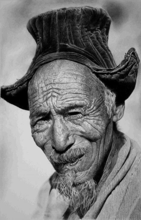 Fantastic Shania Mcdonagh Drawings Free With-A-Rhmiccom-Pin-By-Sandra-Arteaga-Bright-On-Ideas-In-Pinterest Pics