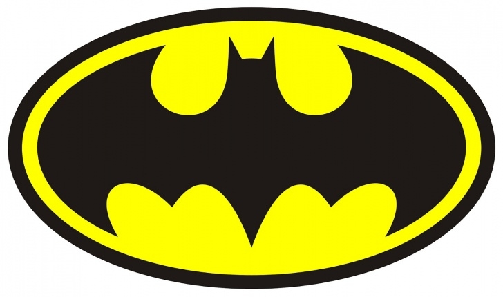 Fascinating Batman Cake Stencil for Beginners Free Batman Cake Stencil, Download Free Clip Art, Free Clip Art On Picture