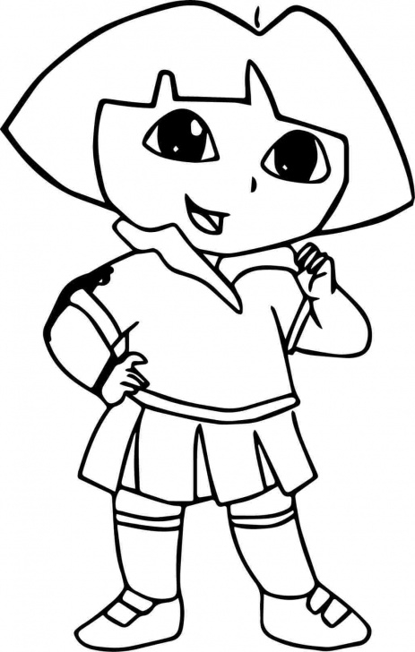 Fascinating Dora Pencil Drawing Techniques Backpack-Printable-For-Free-Download-On-Ayoqqorgrhayoqqorg-Backpack Pics