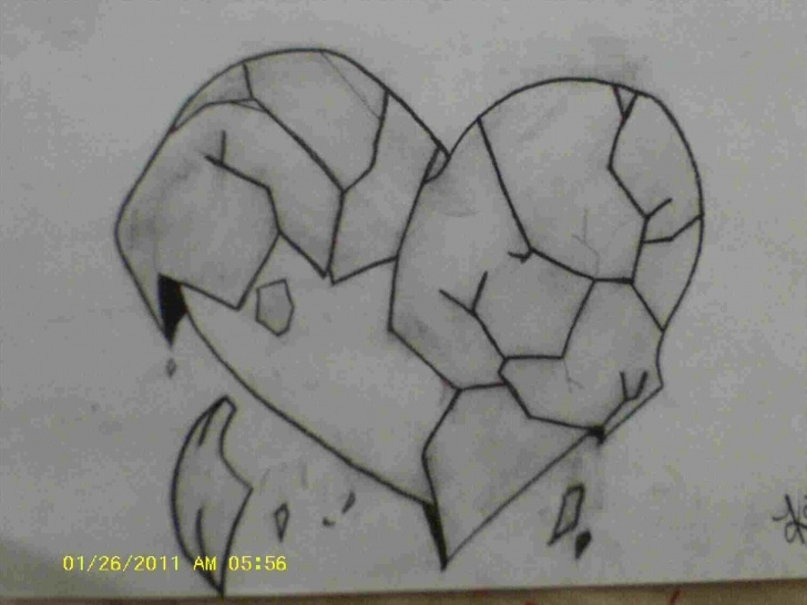 Fascinating Modern Art Pencil Drawings Easy Free Abstract Pencil Drawing Easy And Easy Of S High Quality Free Pictures