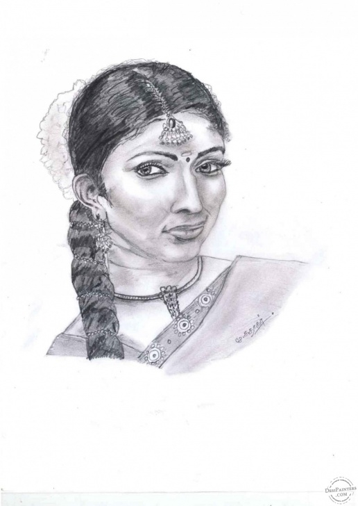 Fascinating Photofunia Pencil Sketch Courses Photofunia Sketch At Paintingvalley | Explore Collection Of Pictures