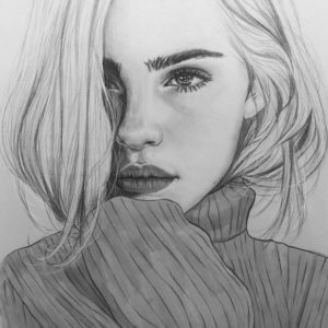 Fine Award Winning Pencil Sketches Tutorials I Love #blackandwhite Drawings. | Artwork In 2019 | Drawings Picture