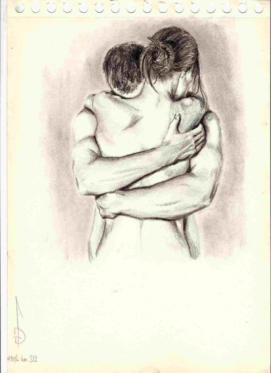 Fine Beautiful Sketches Of Love Techniques for Beginners Rhquotespicsnet-Pic-Sketch-Beautiful-Rhdailyco-Pic-Pencil-Drawing Pics