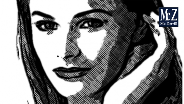 Fine Gimp Pencil Sketch Ideas Speed Tutorial Gimp 2.8 - Effetto Disegno A Matita - Pencil Drawing Effect Pictures