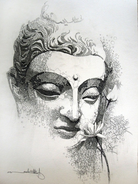 Fine Good Pencil Sketches Free Best Sketches Ever At Paintingvalley | Explore Collection Of Image