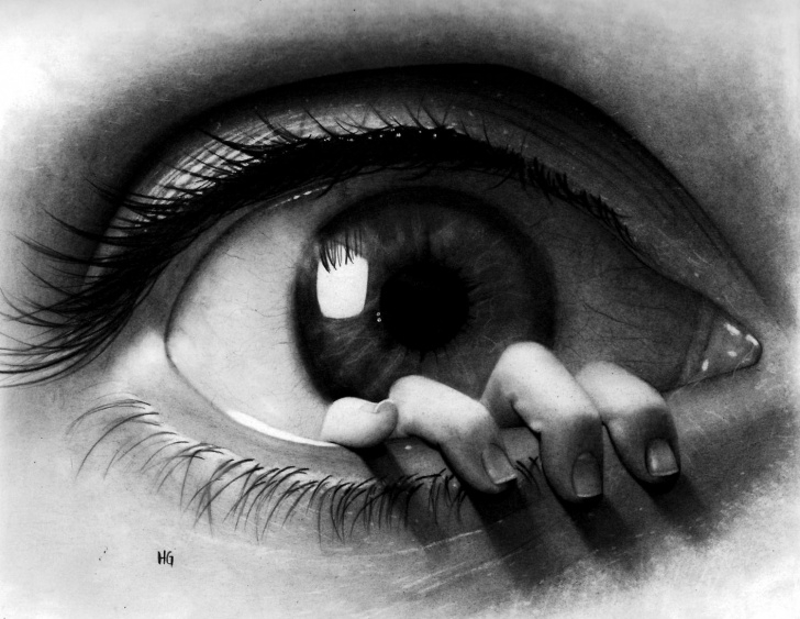 Fine Graphite Pencil Artists Lessons 10 Incredible Pencil Hyperrealist Artists | Scene360 Image