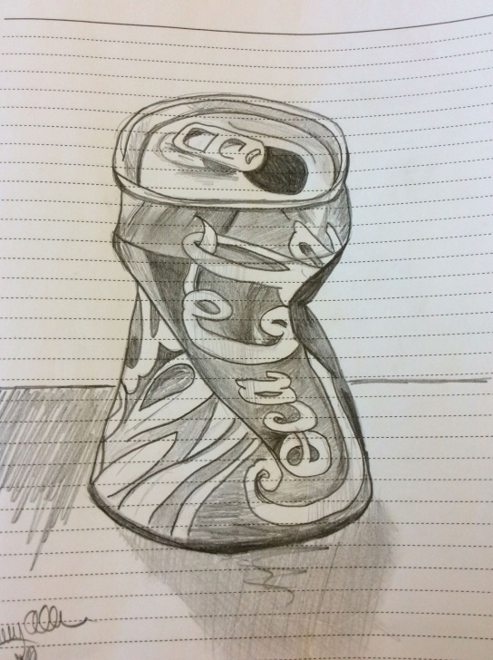 Fine New Pencil Sketch Ideas New Pencil Drawings Of Converse | Www.pantry-Magic Pic