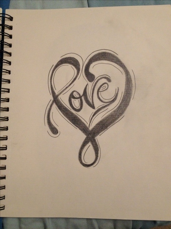 Fine Pencil Sketches Of Love Courses Cute Love Sketches Cute Pencil Drawings Of Love Free Electronic Pictures