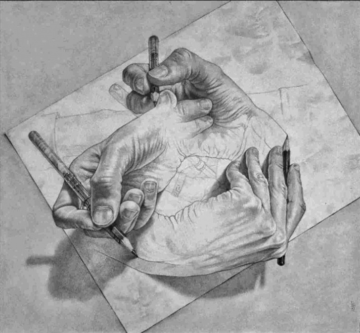 Good Best Pencil Shading Drawings Simple Best Pencils For Drawing And Shading - Gigantesdescalzos Images